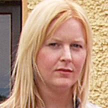 Paula Shaughnessy