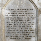 08 -- Fr John Walsh