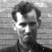 Jimmy Killeen, Colemanstown
