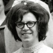 Kathleen McHugh Pearson, Skehana & The USA