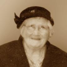 Margaret Costello, Esker