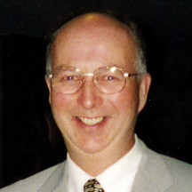 Michael Purcell, Menlough