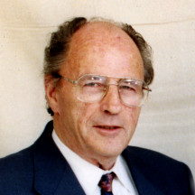 Mikie Mitchell, Menlough Former Principle at Menlough NS