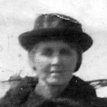 Mrs. Brennan. Lower Windfield