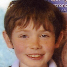 Myles McDonagh, Doonane