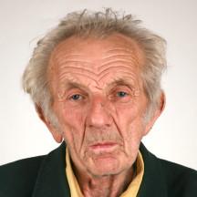 Patrick Finnerty, Ballinamona