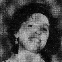 Peggy Tannian, Gurteendrishagh