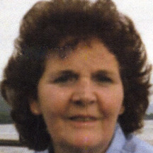 Pexie Coppinger, Kilbeg & England.