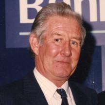 Seamus Hoade, Carrowferrikeen