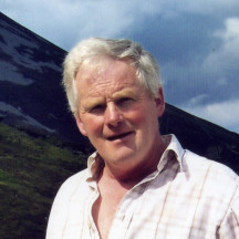 Tom Fahy, Carrowmore