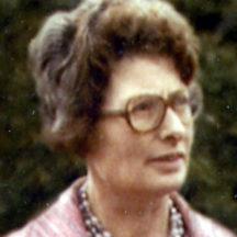 Eileen Mellody, Guilka