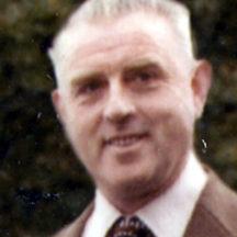 Harry Mellody, Guilka