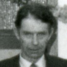 John Paul Keary, Windfield Lower.