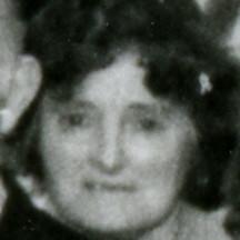 Mai Flaherty Guilka