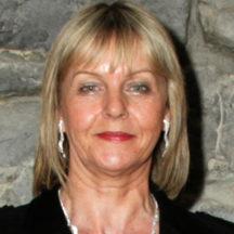 Mary Costello Fahy, Skehana