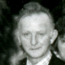 Mattie Curley, Guilkagh
