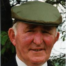 Michael Costello, Esker