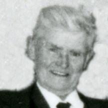 Michael Flaherty Carramore