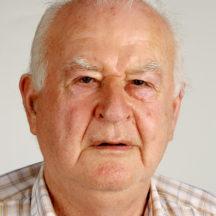 Mick Ryan, Fairhill