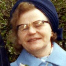 Mrs Bohan, Guilka