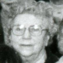 Bridget Mellody, Guilkagh