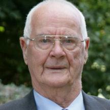 Paddy Ryan, Waterloo