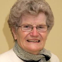 Patricia Roche, Gurteen