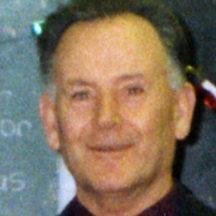 Sean Connolly, Derrylissane