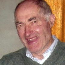 Sonny Killarney, Clooncurreen