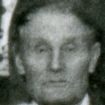 Tom Kelly, Doonaun.