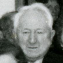 Tom Kelly Doonane