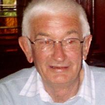 Tomás Devaney, Menlough