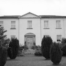 Ballynagar - Aylward | Courtesy Patrick Melvin & Éamonn de Búrca