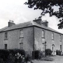 Derrynabuie Clonberne - Vesey | Courtesy Patrick Melvin & Éamonn de Búrca