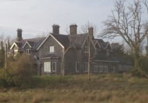 The Rectory
