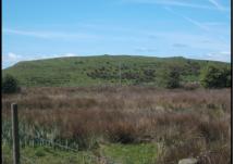 Castlebin North