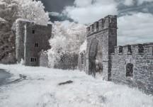 Gatekeeper at Woodlawn