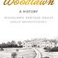 Woodlawn - A History