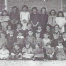 Shanballard N.S 1926 | Scholastic Souvenir Co., Bispham, Blackpool