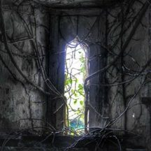 Medieval Ope in Grocock's Castle | Darren Burke,  2017