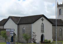 Moylough Heritage Society