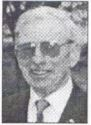 Paddy Joe McHugh