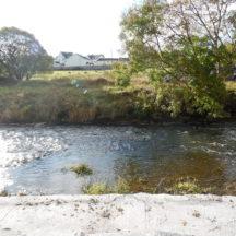 River Clare