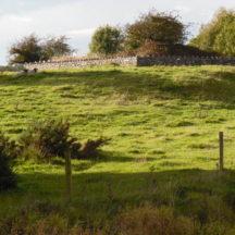 Children's Burial Ground
