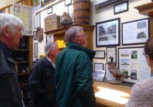 Milltown Heritage Centre