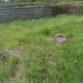 Kilclooney Graveyards