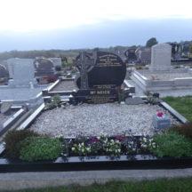 Kilclooney Graveyard