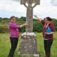 Digitisation of Kilclooney Graveyard