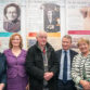 Celebration of 'Our Irish Women's' Exhibition