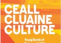 Ceall Cluaine Culture